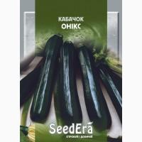 Кабачок Оникс (цукини) 20г SeedEra