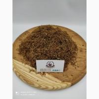 Только качественные сорта табака на любой вкус