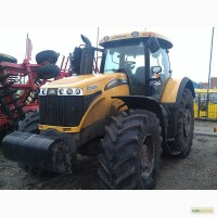 ������� ������� Challenger MT665D