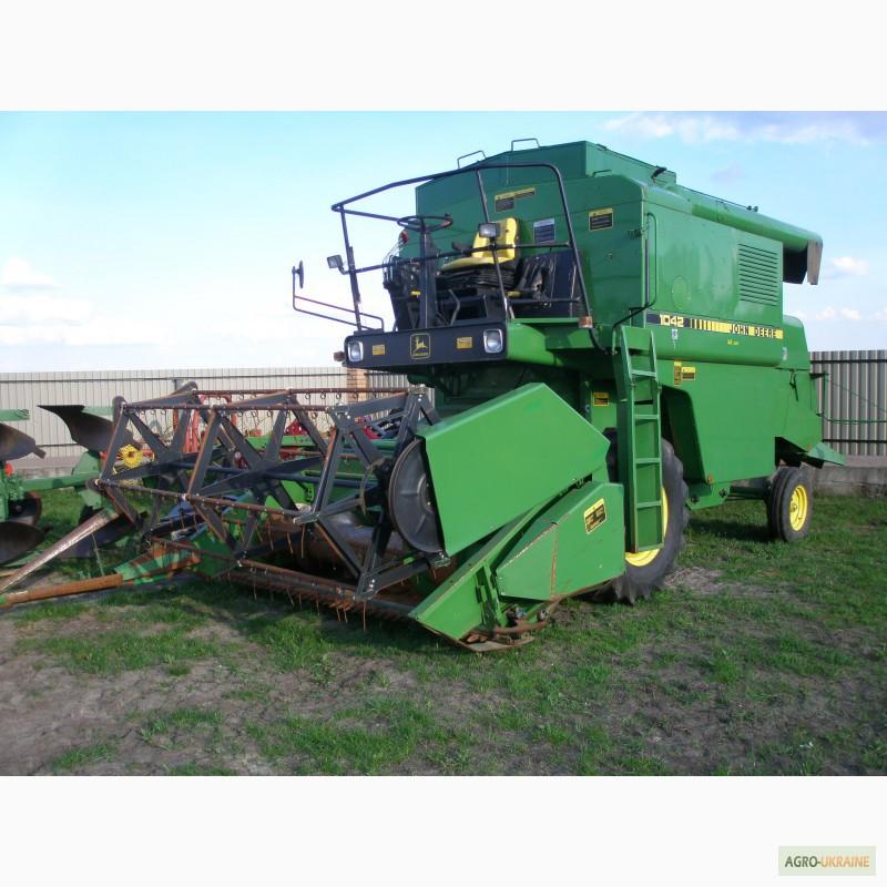 Кировец К-701 трактор продам, б/у; купить кировец К-701.