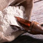 Сода пищевая, прямые поставки из России. Любой объем от мешка. Доставка