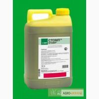 Почвенный гербицид Стомп 10л