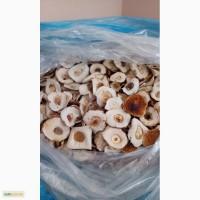 Куплю Білі гриби(сушені)