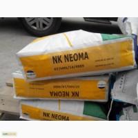 Среднеспелый простой гибрид НК Неома от бренда Syngenta
