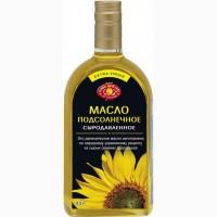 Продам Масла растительные холодного отжима (Extra Virgine ) 19 видов