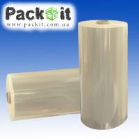 Прозрачная полипропиленовая пленка БОПП для цветов и подарков - крупный, мелкий опт