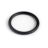 Кольцо резиновое уплотнительное сошника 038-046-46-2-2 СЗ