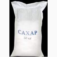 Продам цукор опт/в роздріб