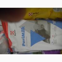 Дилер кормiв для с/г тварин Пурина в Харківській області пропонує ЗЦМ