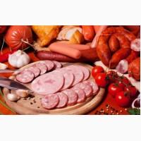 Combimec (Комбимек) функциональная добавка для колбас, фарша, эмульгатор, стабилизатор