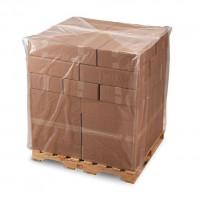 Мешки, пакеты термоусадочные и чехлы для палле