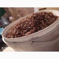 Продажа ферментированого табака по доступным ценам
