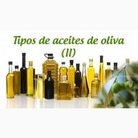 Продам масло оливковое 100%