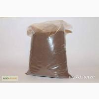 Молотая сапонитовая глина» - минеральная добавка для свиней и КРС