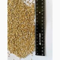 Крупы Пшеничная, ячневая, перловая оптом с пдв
