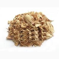 Шиповник (корень) 1 кг