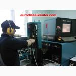 Ремонт форсунки, насос-форсунок и ТНВД Iveco Trakker, Stralis, Eurotech, Eurostar, Cursor