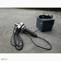Прибор для удаления рогов, роговыжигатель, термокаутер