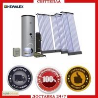 ��������� ��������� ������ Hewalex KSR10