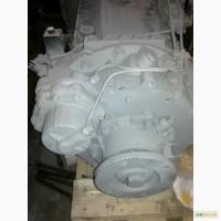Сделаем ремонт КПП ЯМЗ-238А