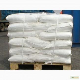 Соль 3 помол ПП, мешок 50 кг