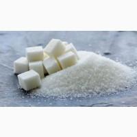 Есть покупатели сахара 2015, 2016, 2017, 2019 и 2020 года. Форма оплаты любая