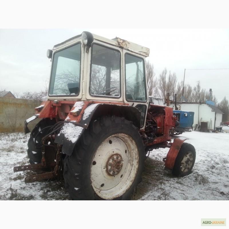 Почвофрезы на трактор активные тракторные фрезы.