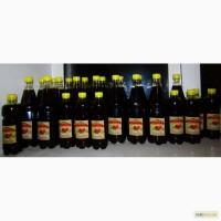 Продам тыквенное масло оптом и в розницу