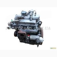 Двигатель Perkins 103-10 3-х цилиндровый мотор