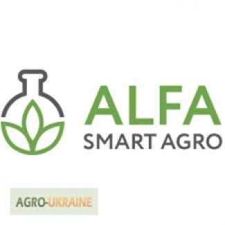 Фунгіциди від захворювань рослин від АльфаСмарт Агро