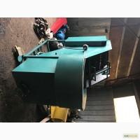 Машина моечная для мойки огурцов А9-КМИ