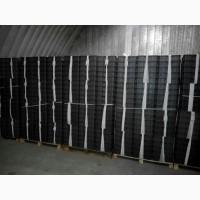 Продаю ящики чешка нові 600*400*115
