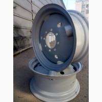 Диск колесный МТЗ-82 под шину 11.2-20 5/8 отв