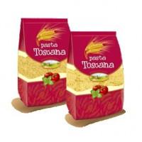 Реализуем оптом макаронные изделия ТМ Goldmak Lux (Польша) от 13 грн