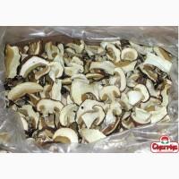 Продам гриби сухі білі