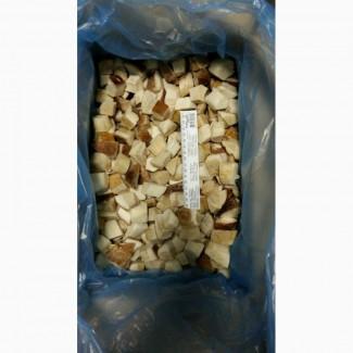 Продам Білі гриби різані