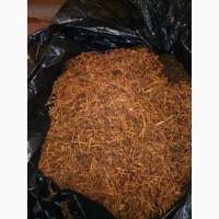 Продам табак резанный 150грн 0, 5кг