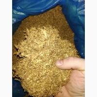 Табак Вирджиния лапша 0, 8мм