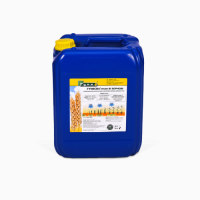 Гумісол-плюс Зернові з біогенними елементам (рідкий концентрат)