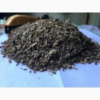 Табак WINSTON синий, фабричный КРЕПОСТЬ СРЕДНЯЯ