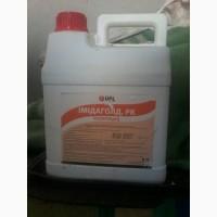 Імідаголд, РК - інсектицид для картоплі та помідорів