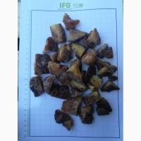 Продам гриб маслюк, різаний