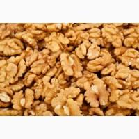 Ядро волоських горіхів, Грецкий орех, Грецький лущений горіх, Волоський горіх