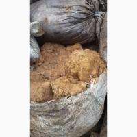 Продам топливные брикеты для печей и котлов, дарят тепло