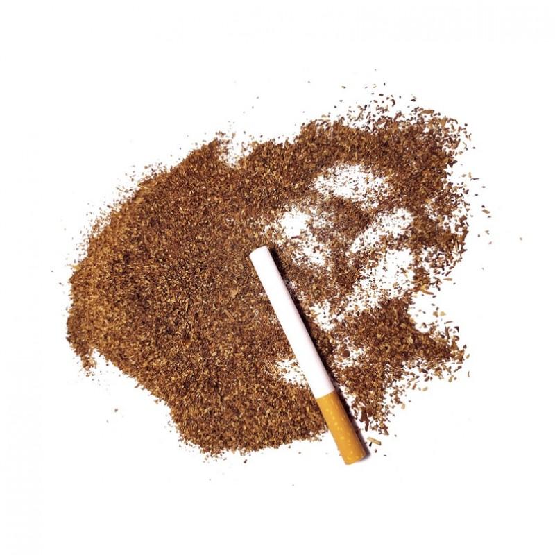 Купить некондицию сигареты купить оптом табак для кальяна в самаре