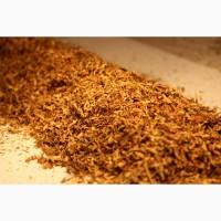 Фабрычный Табак Прилуки, Winston, Camel