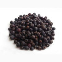 Можжевельник (плоды) 1кг