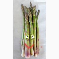 Спарда свежая аспарагус без ГМО