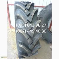 Шины 400/80-24 шина 15.5/80-24 на JCB