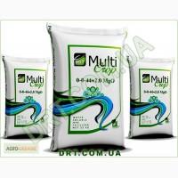 Сульфат калия - Мультикроп 0-0-44